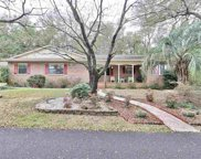 2239 Jackson Circle, Little River image