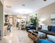 4844 Hampshire Ct Unit 104, Naples image