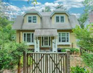 14 Circle Drive, Hastings-on-Hudson image