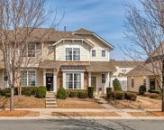 8028  Willow Branch Drive, Waxhaw image