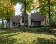 1425 Bay View Heights Drive, Petoskey image