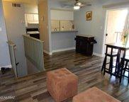 1600 N Wilmot Unit #180, Tucson image
