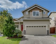 126 203rd St SE, Bothell image