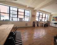 2525 Borden Ave, Long Island City image