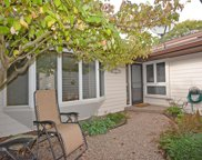 1097 Ivy Hill Drive, Mendota Heights image