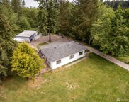 4432 SW 335th ST, Federal Way image