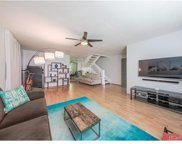 532 Kawaihae Street Unit C, Honolulu image