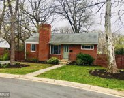 704 BOUNDARY AVENUE, Silver Spring image