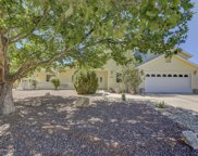 7071 E Sundown Pass, Prescott Valley image