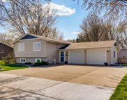 7542 Lawton Avenue S, Cottage Grove image