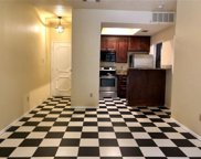 806 24th St Unit 107, Austin image