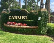 1166 Carmel Circle Unit 130, Casselberry image
