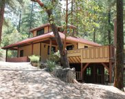 1638  Swansboro Road, Placerville image