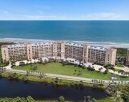80 Surfview Drive Unit 809, Palm Coast image
