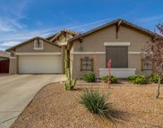 3160 E Colonial Place, Chandler image