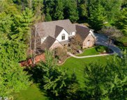 11430 Autumn Ridge  Lane, Indianapolis image