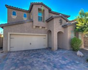 5189 S Moccasin Trail, Gilbert image