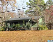 601 Main St, Gardendale image