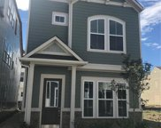 13299 Susser  Way, Fishers image