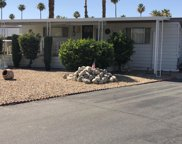 406 Wolf, Cathedral City image