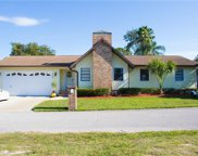 440 Klosterman Road W, Palm Harbor image