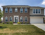 2652 Solidago  Drive, Plainfield image