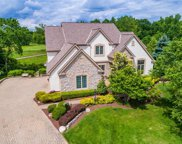 7941 Soft Rush Drive, Westerville image