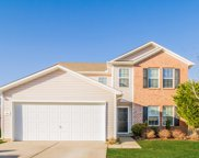 805 Creek Oak Dr, Murfreesboro image