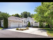 7972 S Willow  Cir, Cottonwood Heights image