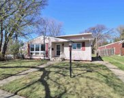 405 23rd St. Nw, Minot image