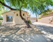 130 W Wood Drive, Chandler image
