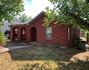 2728 Ryan Avenue, Fort Worth image