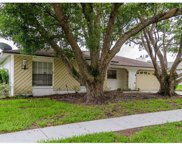 402 Shady Banks Road, Altamonte Springs image