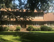 203 W Holly Hill Road, Thomasville image