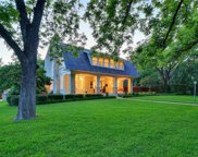 1408 Olive St, Georgetown image