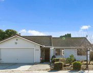 1560 West Kavanagh Avenue, Tracy image