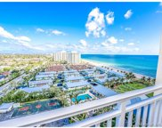 5200 N Ocean Blvd Unit #1611A, Lauderdale By The Sea image