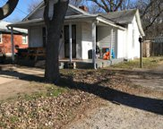 3707 Cliff Ave, Louisville image