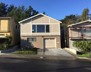 80 Canterbury Ave, Daly City image