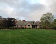 2720 Mountain, Moore Township image