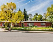 9700 Sombra Valley Dr Drive, Sunland image