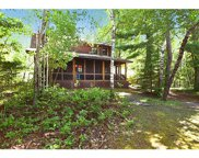 24655 Crooked Road, Bovey image