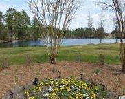 676 Timber Creek Dr., Loris image