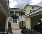 9941 Periwinkle Preserve LN, Fort Myers image