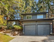 4609 SW 316th Place, Federal Way image