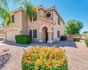 8143 E Obispo Avenue, Mesa image