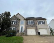 7716 SCENIC VIEW, Lower Macungie Township image