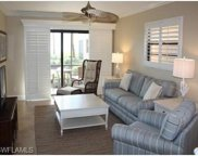 2230 Camino Del Mar DR Unit 3A1, Sanibel image