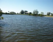4423 NW 33rd ST, Cape Coral image