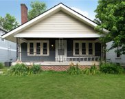 2952 Delaware  Street, Indianapolis image